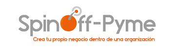 logo-con-claim - 2
